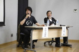 symposium2011a