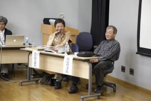 symposium2011b